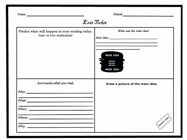 Admit One Ticket Template Word Fresh Admit E Ticket Template Free Printable Microsoft Word