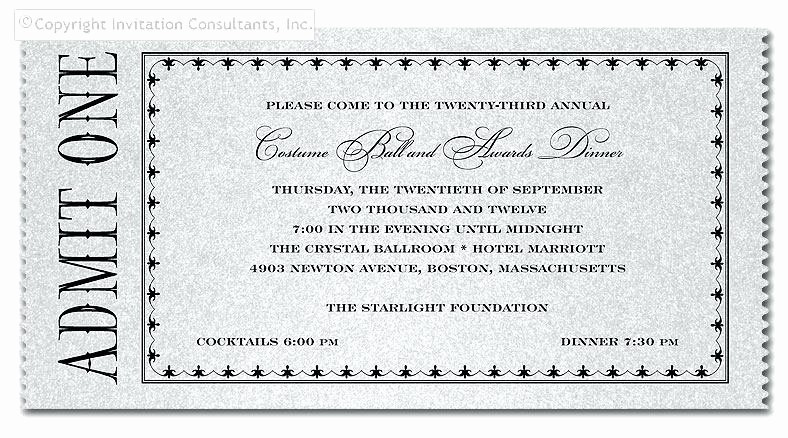 Admit One Ticket Template Word Lovely Admit E Ticket Template Free Printable Microsoft Word