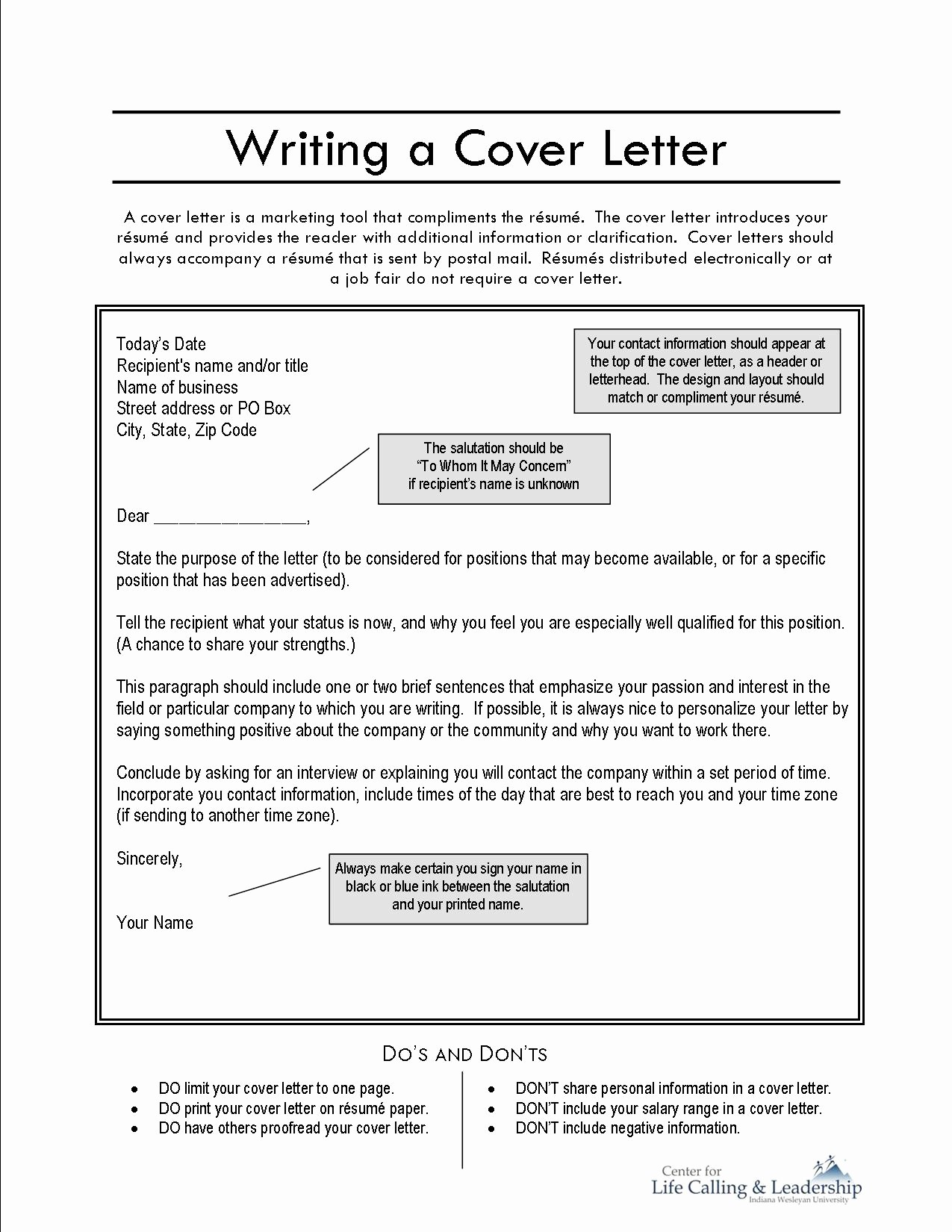 Cover Letter with Picture Template Lovely Free Cover Page for Resume 2016 Samplebusinessresume