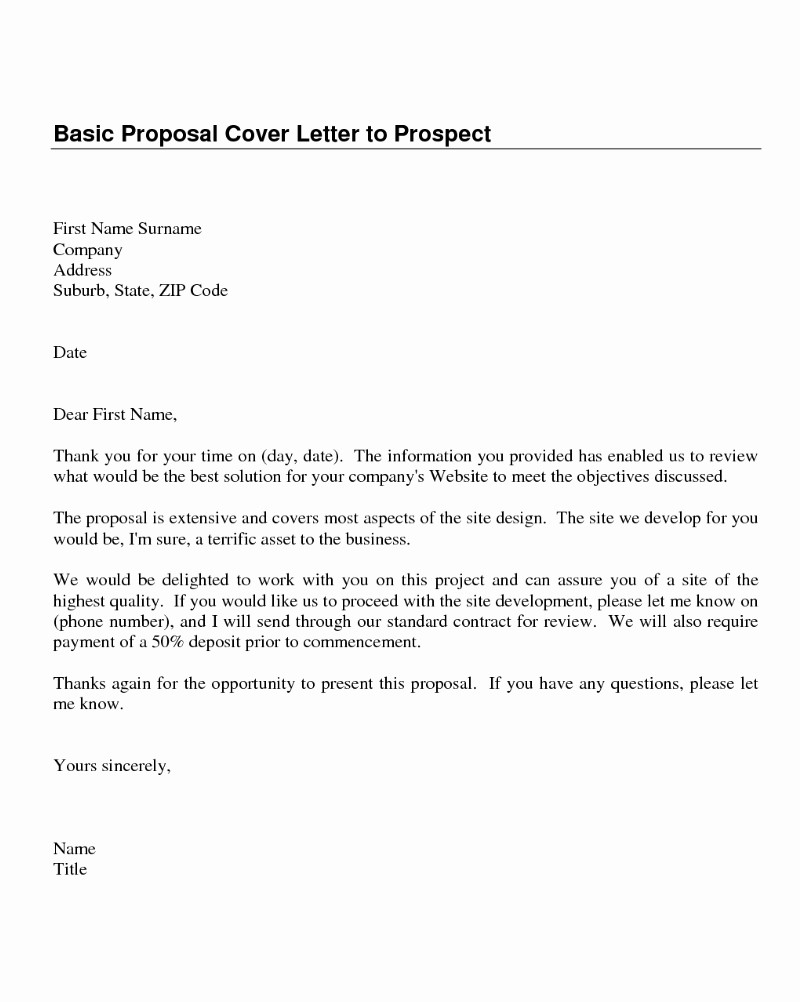 Cover Letter with Picture Template Luxury Download Cover Letter Samples