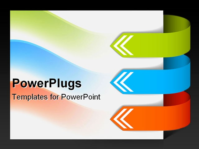 Microsoft Powerpoint themes Free Downloads Awesome S and Crystalgraphics