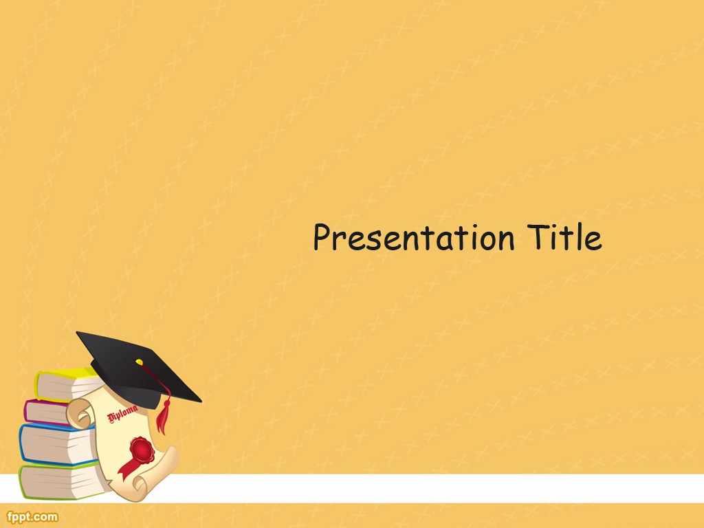 Microsoft Powerpoint themes Free Downloads Best Of Powerpoint Template Background Free 01
