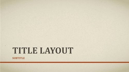 Microsoft Powerpoint themes Free Downloads Elegant Download 10 Free Microsoft Powerpoint Templates Xdesigns