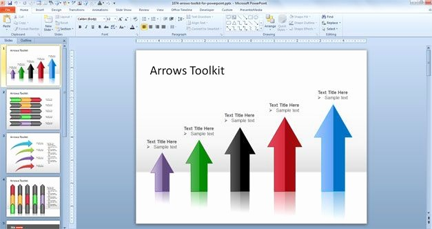 Microsoft Powerpoint themes Free Downloads Elegant Powerpoint Presentation Templates Free Download Microsoft