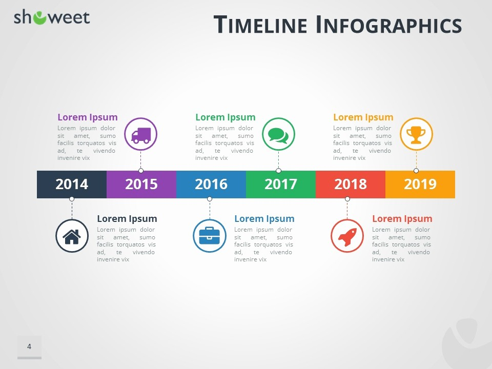 Microsoft Powerpoint themes Free Downloads Fresh Best Ppt Templates Free Download 2018