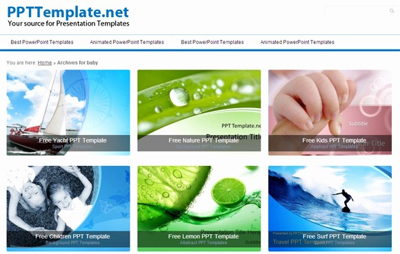 Microsoft Powerpoint themes Free Downloads Fresh top Free Websites where to Download Microsoft Templates