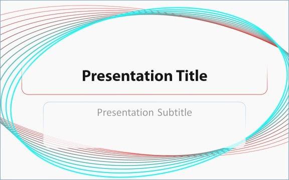 Microsoft Powerpoint themes Free Downloads Inspirational Microsoft Templates Powerpoint Download Free