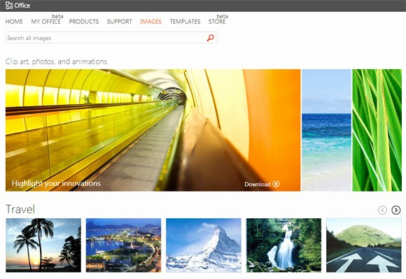 Microsoft Powerpoint themes Free Downloads Luxury Download Free Clipart From Microsoft Fice Website