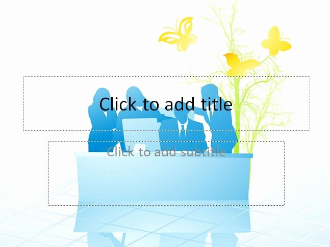 Microsoft Powerpoint themes Free Downloads Unique Free Microsoft Powerpoint Templates Agriculture