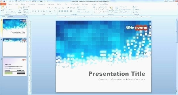 Microsoft Powerpoint themes Free Downloads Unique Microsoft Powerpoint Presentation themes Free Download