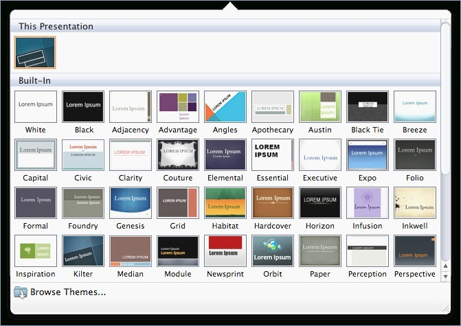 Microsoft Powerpoint themes Free Downloads Unique themes for Microsoft Powerpoint 2010 Free Download