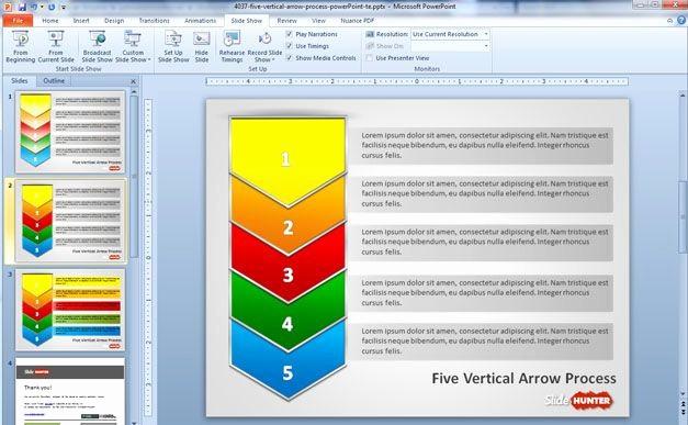 Process Flow Diagram Powerpoint Template Beautiful Free Flowchart Template Word