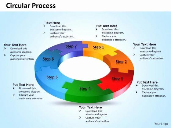 Process Flow Diagram Powerpoint Template Inspirational Process Flow Diagram Ppt Template Choice Image Template
