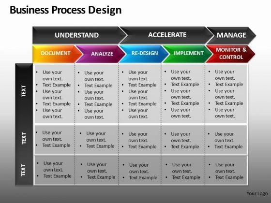 Process Flow Diagram Powerpoint Template Unique Powerpoint Process Flow Chart Powerpoint Diagram