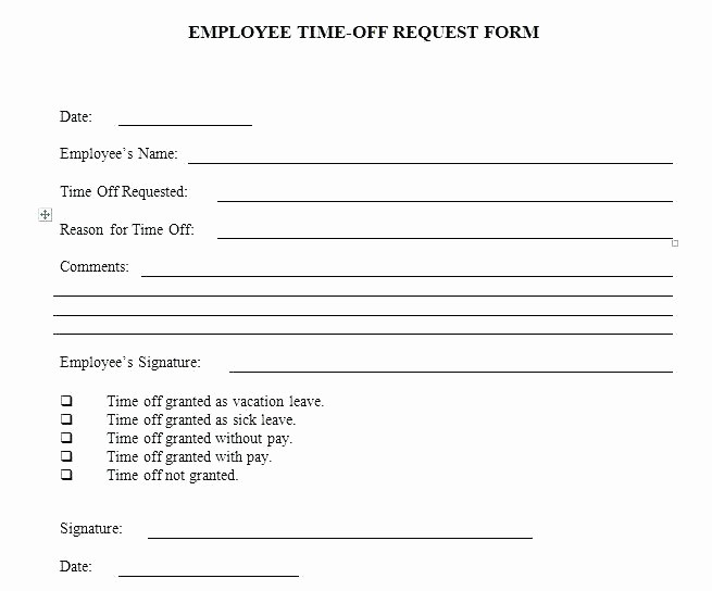 vendor registration form template templates new payment elegant forms free setup