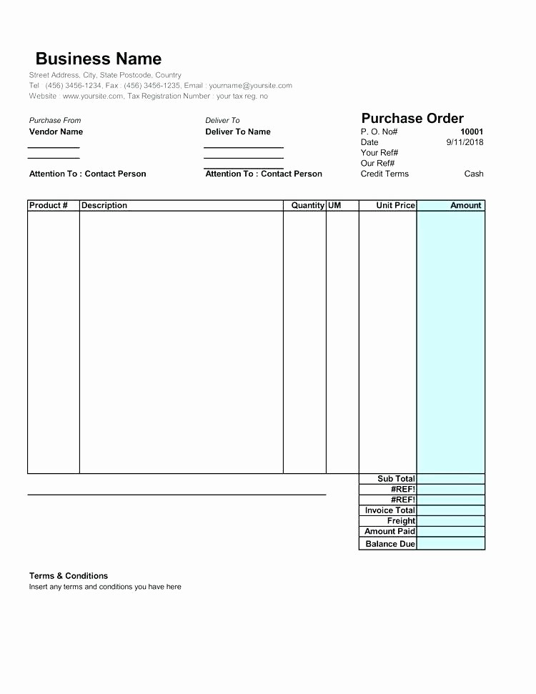 Vendor Information form Template Excel Inspirational Check Request form Template Free Luxury Excel Beautiful 7