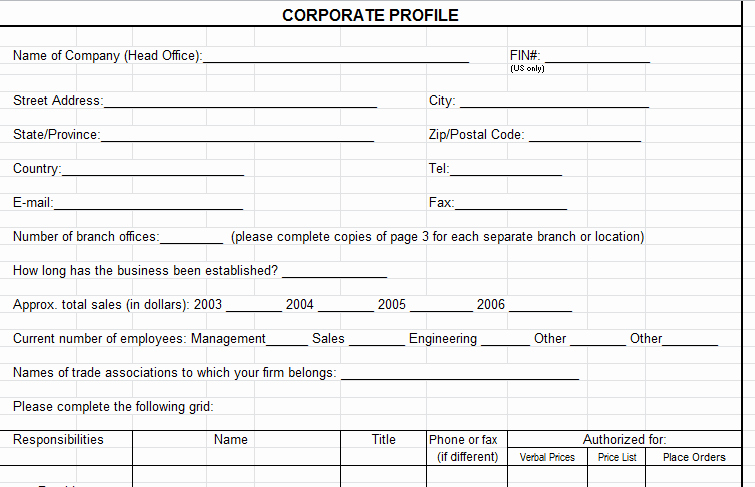 Vendor Information form Template Excel Luxury Vendor Evaluation form Supplier Scorecard