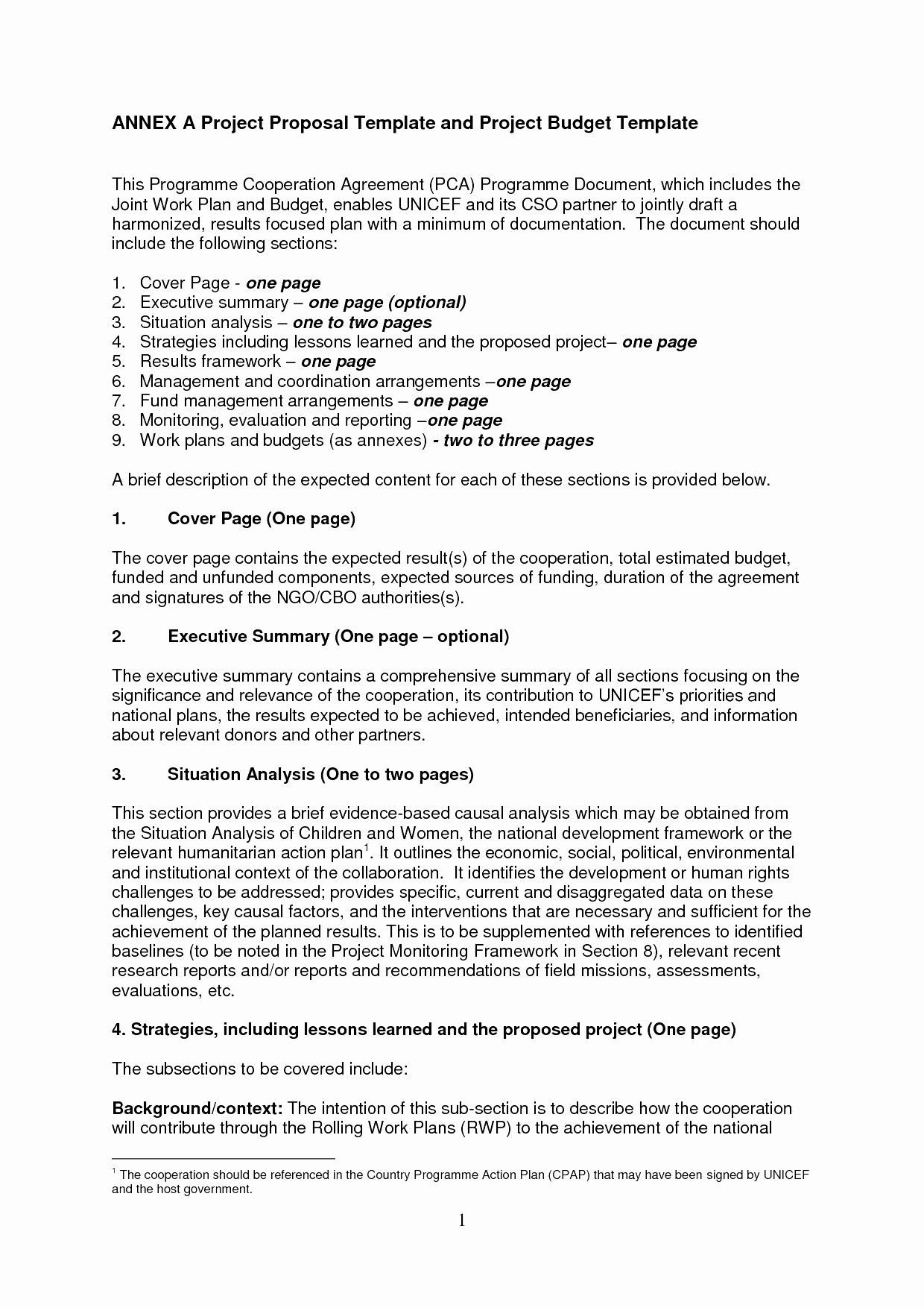 1 Page Executive Summary Example Inspirational One Page Executive Summary Example for Resume Band Ible