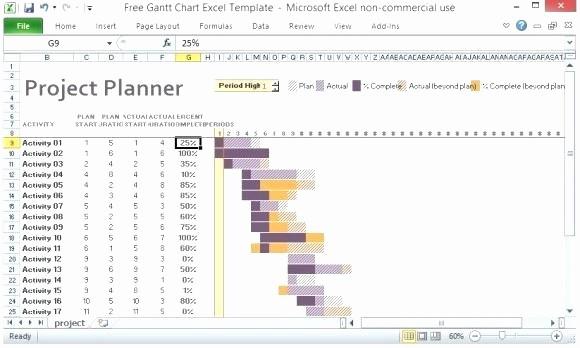 10 Generation Family Tree Excel Awesome 10 Generation Pedigree Chart – Hardwareindustryfo