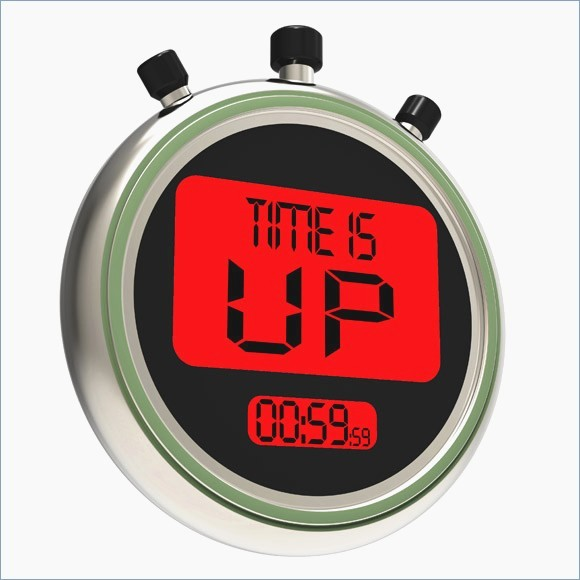 10 Minute Timer with Buzzer Luxury Powerpoint 10 Minute Countdown Timer – Playitaway