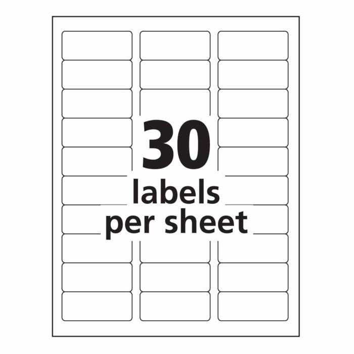 10 Per Sheet Label Template Beautiful Download Memorex Cd Label Template Templates Resume