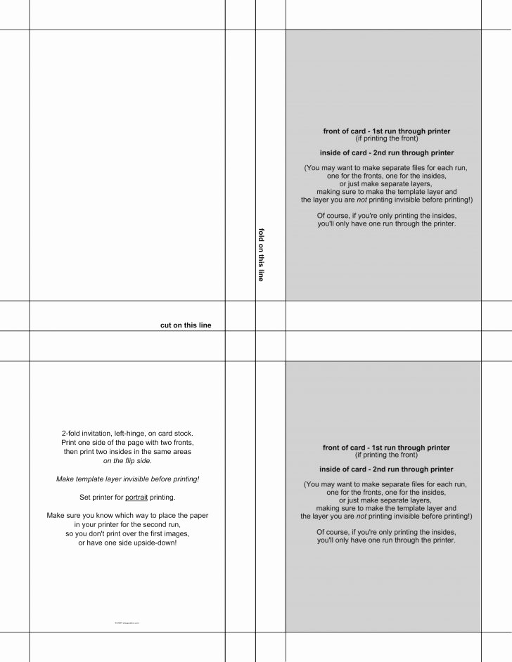 10 Per Sheet Label Template Best Of Label Template 4 Per Sheet