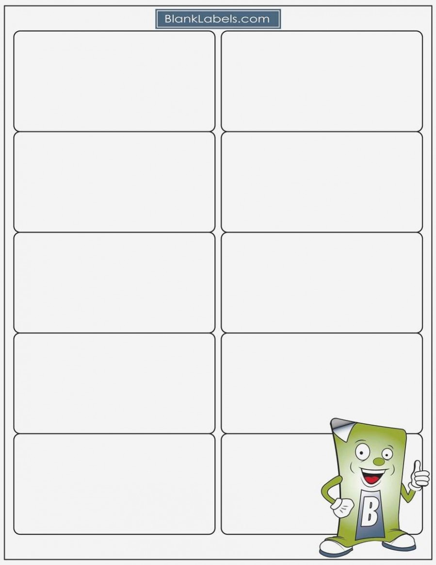 10 Per Sheet Label Template Lovely 15 Questions to ask at Avery Label Sizes 15 Per Sheet