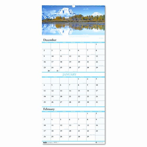 "12 Months Calendar 2016 Printable Lovely Search Results for ""calendar 2016 Printable for 12 Months"