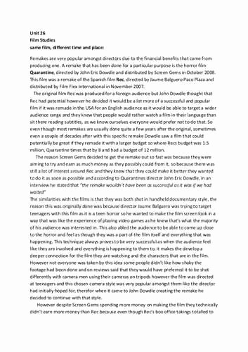 12 Point Font Double Spaced Awesome Roughly How Long is A 1000 Word Essay In Pages