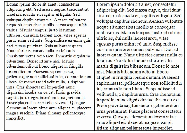 12 Point Font Double Spaced Unique How to Make An Essay Look Longer Jacob Binstein