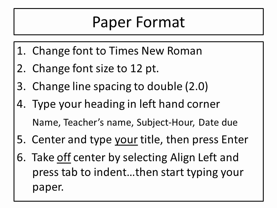 12 Point Font Double Spaced Unique Literary Analysis Essay Ppt Video Online