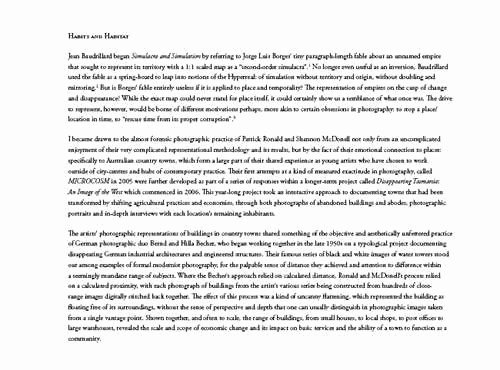 12 Point Font Double Spaced Unique Single Spaced Essay format Garg134 Pdfssef