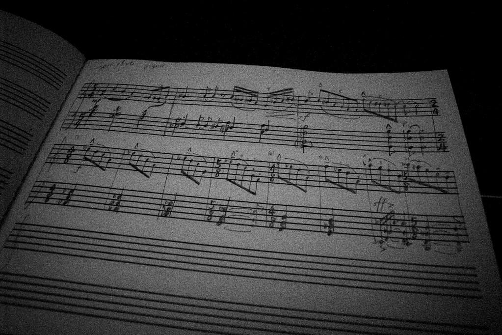 12 Stave Manuscript Paper Pdf Inspirational Viola Clef Music Staff Big Blank Treble Clef Staff Paper