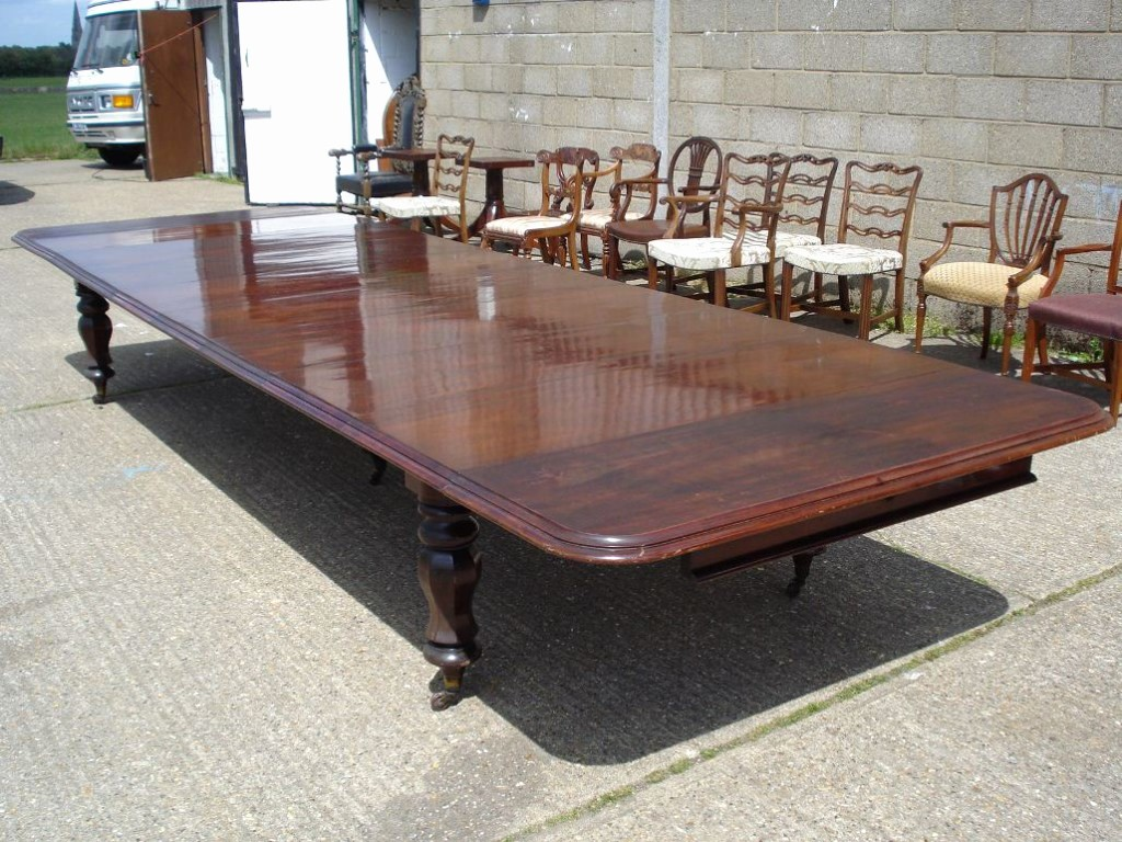 12*12 Multiplication Table Elegant Dining Room Interesting Large Dining Tables to Seat 12