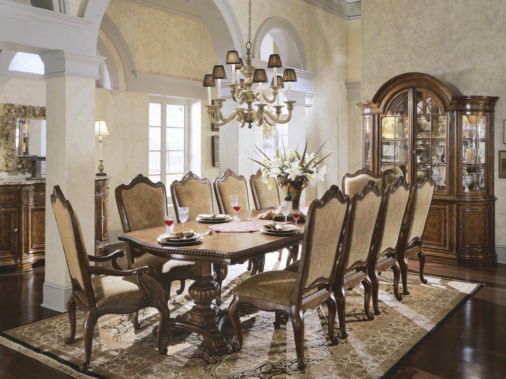12*12 Multiplication Table Elegant Dining Room Large Dining Room Table Seats for Modern