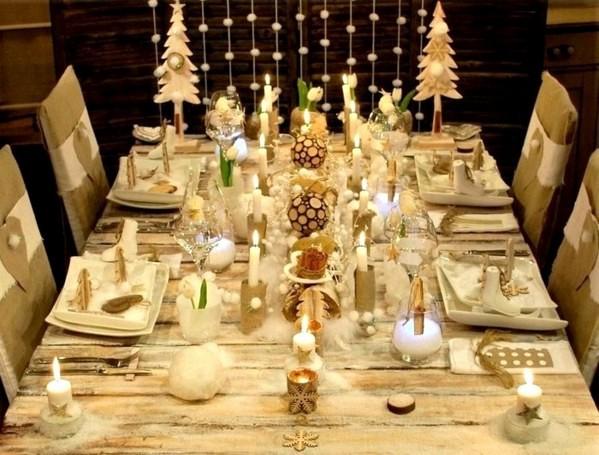 12*12 Multiplication Table Unique Repas De Noël – Changeons Notre Vie
