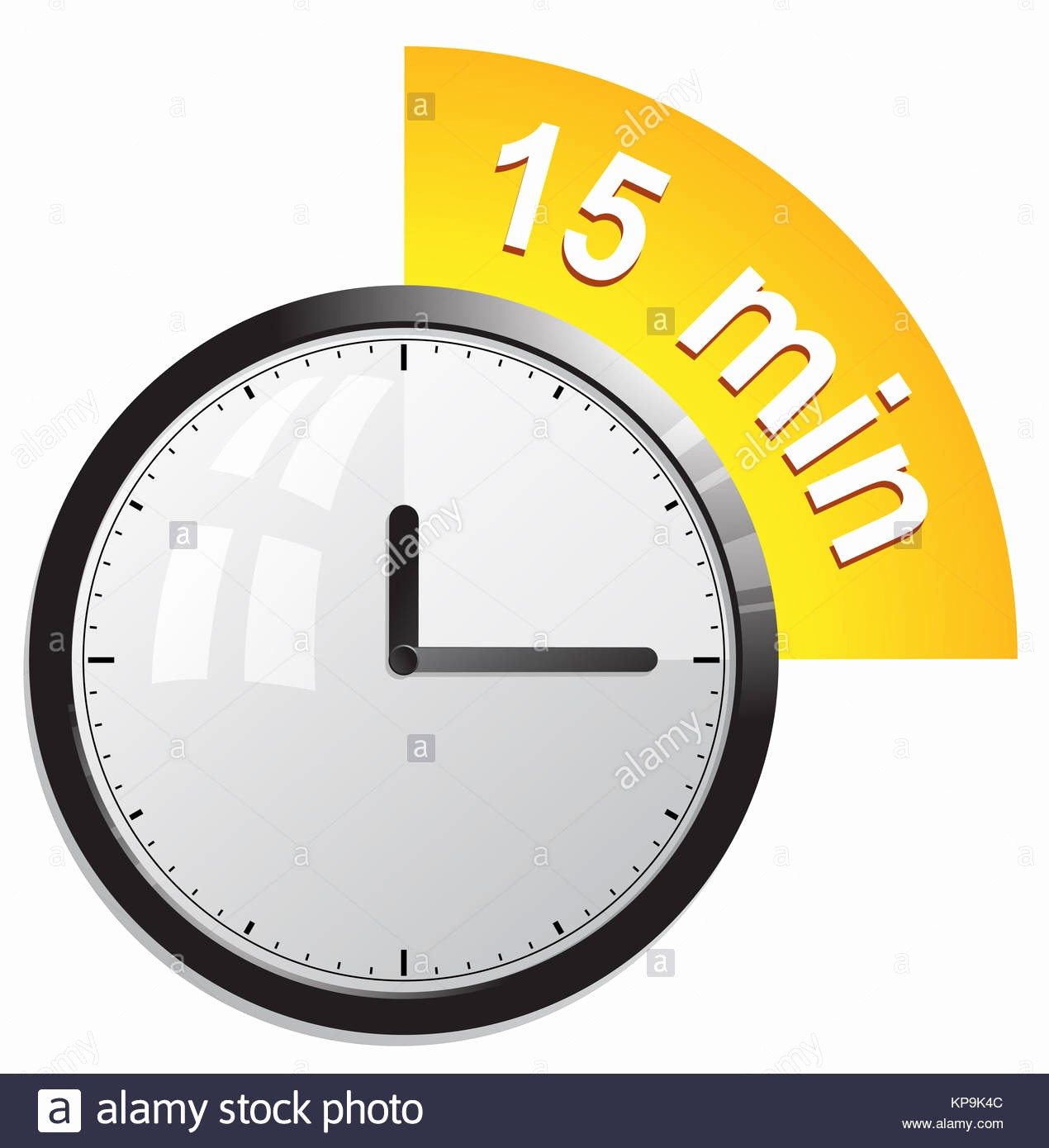 15 Minute Timer with Buzzer Beautiful 15 Minutes Clock Stock S & 15 Minutes Clock Stock