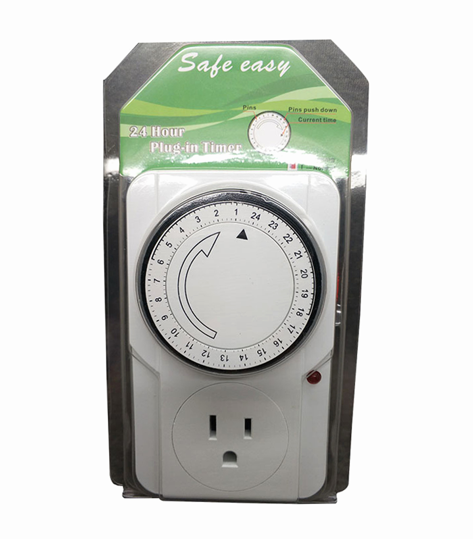 15 Minute Timer with Buzzer Inspirational 24 Hour Mechanical Timer with 15 Minute Intervals [ogmc24r