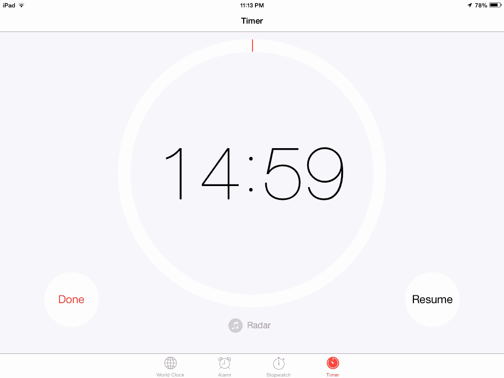 15 Minute Timer with Buzzer Inspirational National Clean F Your Desk Day – Let S Go Junking
