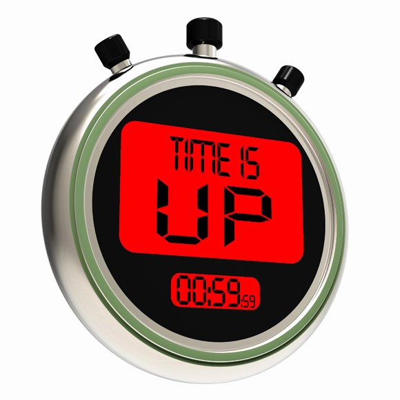 15 Minute Timer with Buzzer Luxury Set Timer for 15 Minutes Presentation