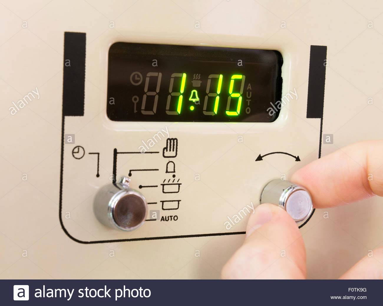 15 Minute Timer with Buzzer New 15 Minutes Clock Stock S & 15 Minutes Clock Stock