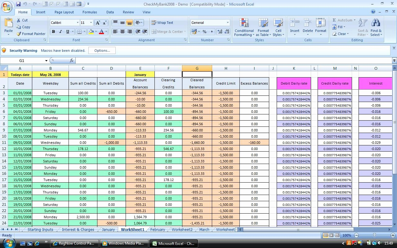 15 Year Amortization Schedule Excel Beautiful Loan Amortization Schedule Calculator and Mortgage
