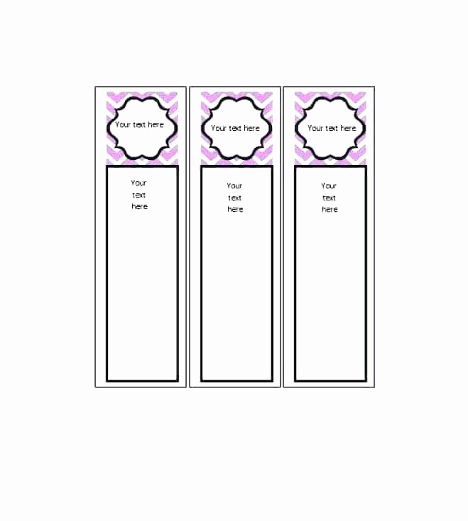 "1"" Binder Spine Template Beautiful Half Inch Binder Spine Template – Buildingcontractor"