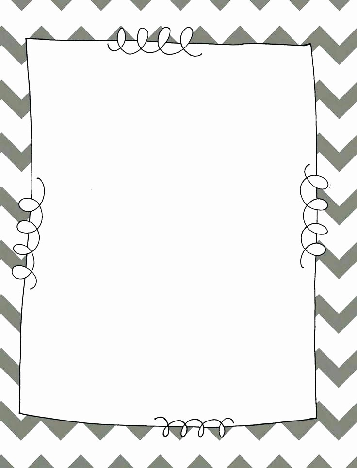"""1"""" Binder Spine Template Best Of Binder Cover and Spine Templates Free 4 Inch Template"""