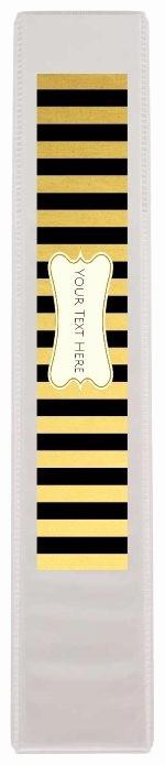 """1"""" Binder Spine Template Elegant Free Binder Spine Template"""