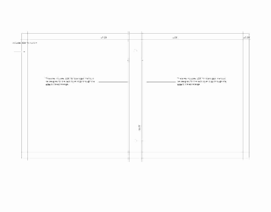 """1"""" Binder Spine Template Inspirational Binder Cover and Spine Templates Free 4 Inch Template"""
