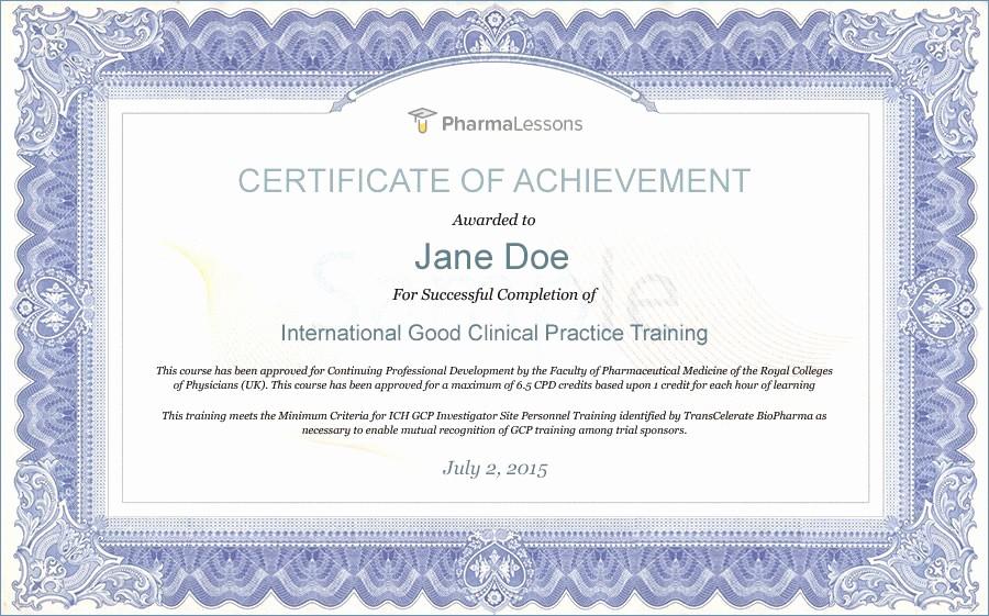 1st Place Certificate Template Word Elegant Birth Certificate Template