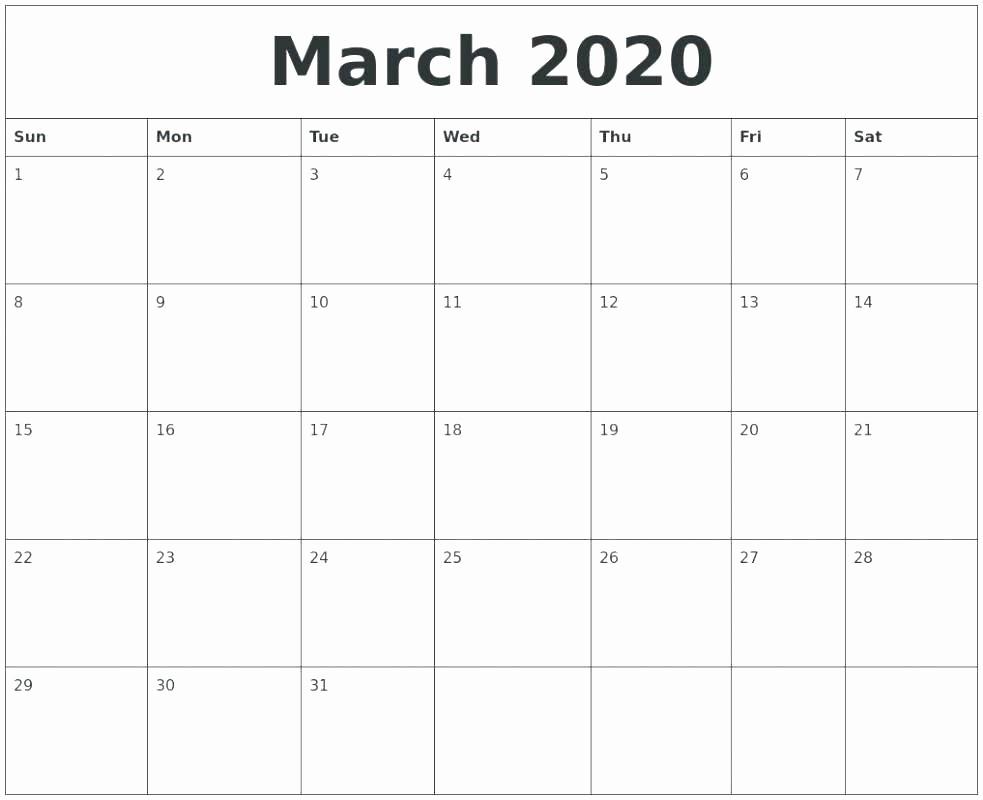 2 Week Calendar Template Word Fresh Two Week Calendar Template Word