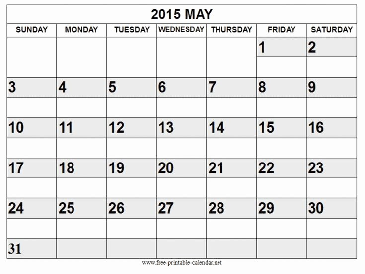 2015 Calendar with Holidays Excel Beautiful 15 Best Images About May 2015 Calendar On Pinterest