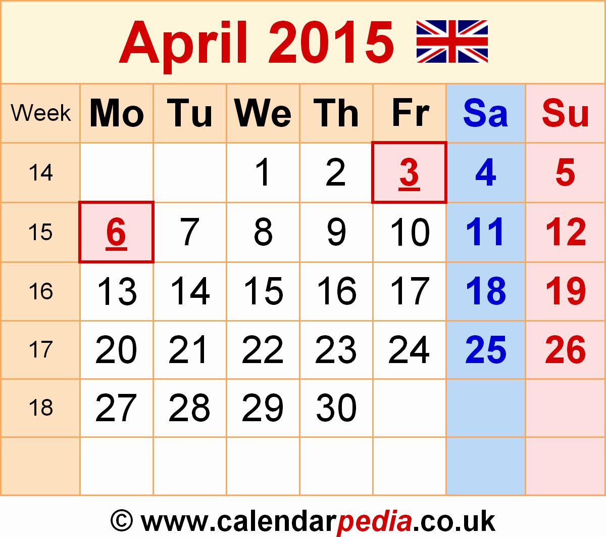 2015 Calendar with Holidays Excel Elegant Credit source Http Www Kalender 365 Nl Kalender 2015 Maart